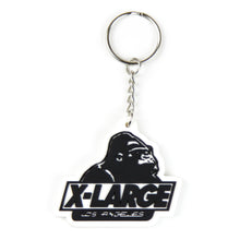 Load image into Gallery viewer, XLARGE KEYCHAIN ACCESSORIES XLARGE