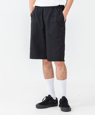 WORK EASY SHORT PANTS SHORTS XLARGE