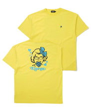 Load image into Gallery viewer, S/S TEE LOLLIPOP T-SHIRT XLARGE