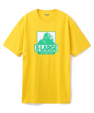 Load image into Gallery viewer, 2TONE OG SS TEE T-SHIRT XLARGE