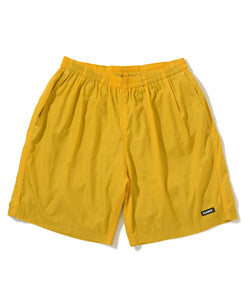EASY TUCK SHORT SHORTS XLARGE
