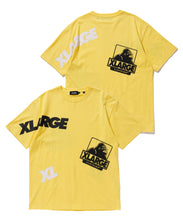 Load image into Gallery viewer, S/S TEE RANDOM PRINT T-SHIRT XLARGE