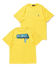 Load image into Gallery viewer, S/S TEE BUFF T-SHIRT XLARGE