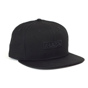 BOXING NEW ERA HAT