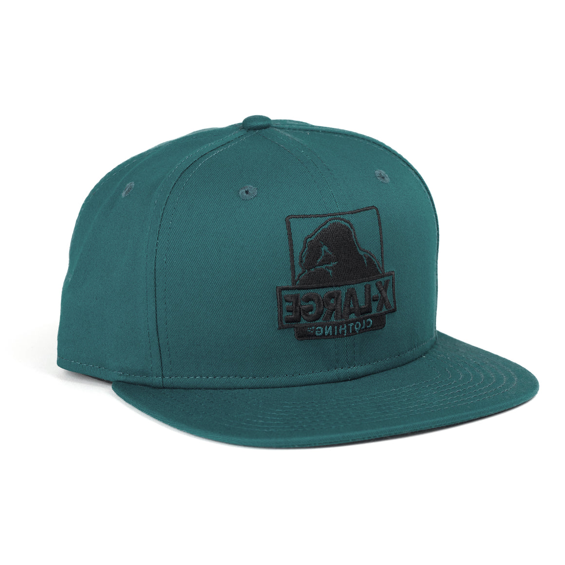 FLIPSIDE NEW ERA HAT
