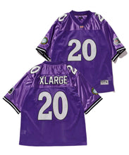 Load image into Gallery viewer, FOOTBALL JERSEY KNITS XLARGE