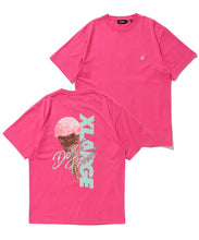 Load image into Gallery viewer, S/S TEE ICECREAM OG T-SHIRT XLARGE
