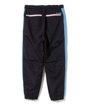 Load image into Gallery viewer, MULTI PANELED NYLON PANT PANTS XLARGE