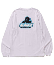 Load image into Gallery viewer, L/S TEE OLD OG T-SHIRT XLARGE