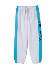 Load image into Gallery viewer, PANELED RUGBY PANT PANTS XLARGE
