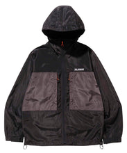 Load image into Gallery viewer, HOODED TRACK JACKET OUTERWEAR XLARGE