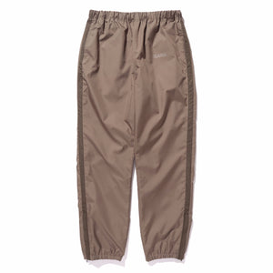 WARM UP PANT - X-Large Clothing