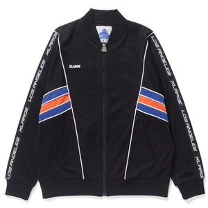 TAPED TRACK JACKET - X-Large Clothing