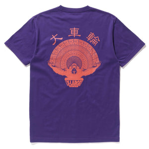 DAISHARIN SS POCKET TEE - X-Large Clothing