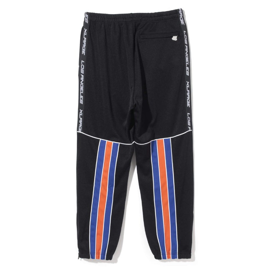 TAPED TRACK PANT TD XLARGE-TD
