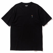 Load image into Gallery viewer, ALC. 0% S/S TEE T-SHIRT XLARGE