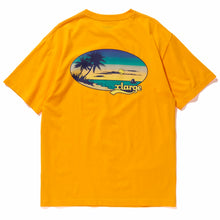 Load image into Gallery viewer, SUNSET SS TEE T-SHIRT XLARGE