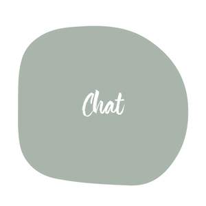 Weekly Chat