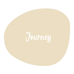 Journey Monthly Subscription