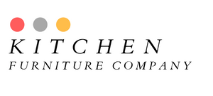 Kitchen Furniture Company