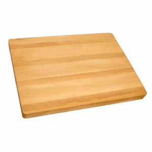Pro Series Hardwood Reversible Cutting Board 19 & 23 inch - Kitchen Furniture Company