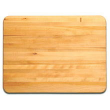 Load image into Gallery viewer, Pro Series Hardwood Reversible Cutting Board 19 & 23 inch - Kitchen Furniture Company