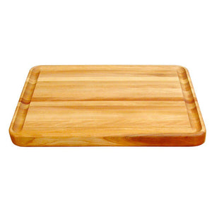 20 in. x 16 in Pro Series Hardwood Cutting Board 1-1/2 in. Thick - Kitchen Furniture Company