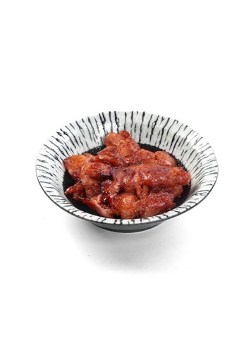 Pineapple-Cured Chicken Tocino 350g