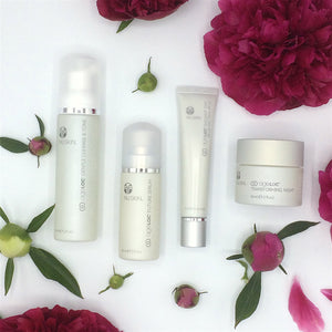 Anti-ageing Skin Care System