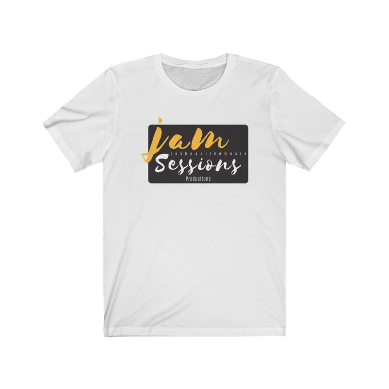 J.A.M. Productions Tee