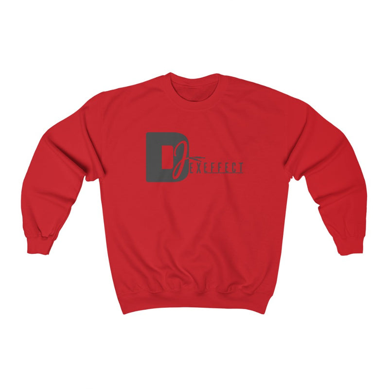 DJ Dex Sweatshirt