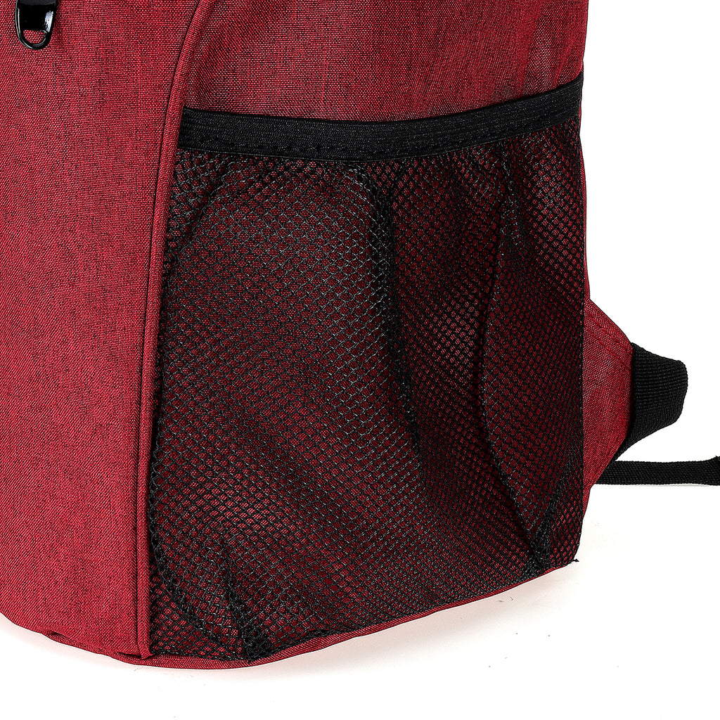 20L Picnic Bag Waterproof Ice Bag Thermal Lunch Box Storage Bag Camping Cold Drink Backpack