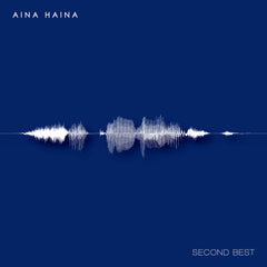 Aina Haina - Second Best CD