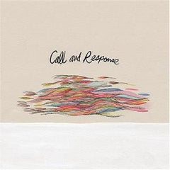 Call and Response- Winds Take No Shape