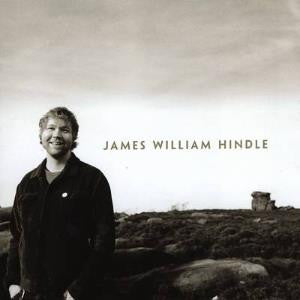 James William Hindle - Town Feeling