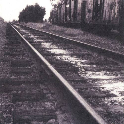 Mark Kozelek - What's Next to the Moon CD