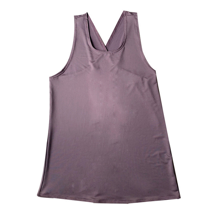 Workout Tops Exercise Gym ,Yoga Shirts ,Tank Tops