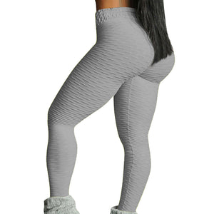 Seamless Yoga  Legging
