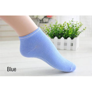 1 Pair Women Yoga Socks