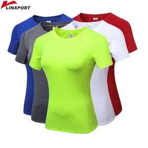 Women fitness clothing, stylish and comfortable. Exercise, good health