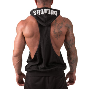 Stringer Hoodies Blanc