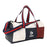 Tri Colour Unobox Travel Bag
