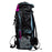 Let's Sleep Under The Stars Hiking Bag 50 LTR (Purple)-  FREE RAIN COVER
