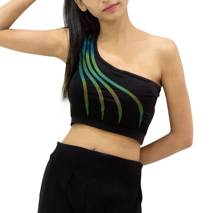 Unobox Crop Top