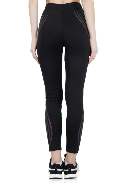 Flow Reflective Leggings