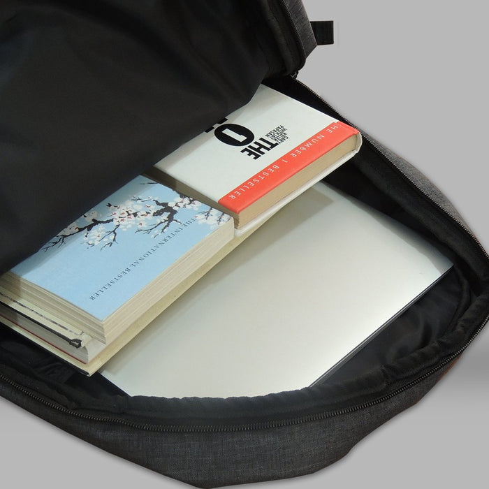 Unobox Commute Laptop Bag - Pack of 3