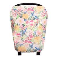 Lark  5-1 Breastfeeding/Carseat Cover