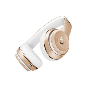 Earphones Beats Solo3 Wireless bluetooth earphone Wireless headphone headphone with microphone headphone for phone on-ea