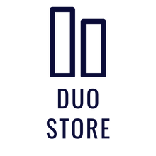 Duo Store