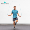 Wellness Warrior Skipping Rope